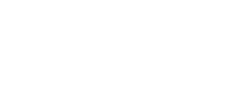 3d_composer_logo_big