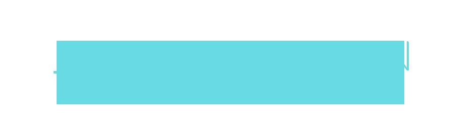 title_specyfikacja_en