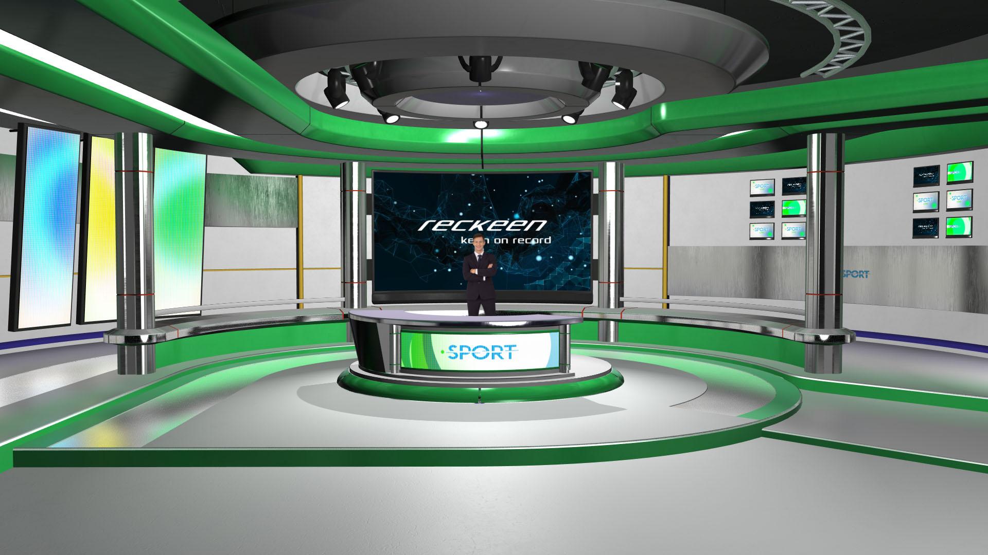 Sport_shot_1