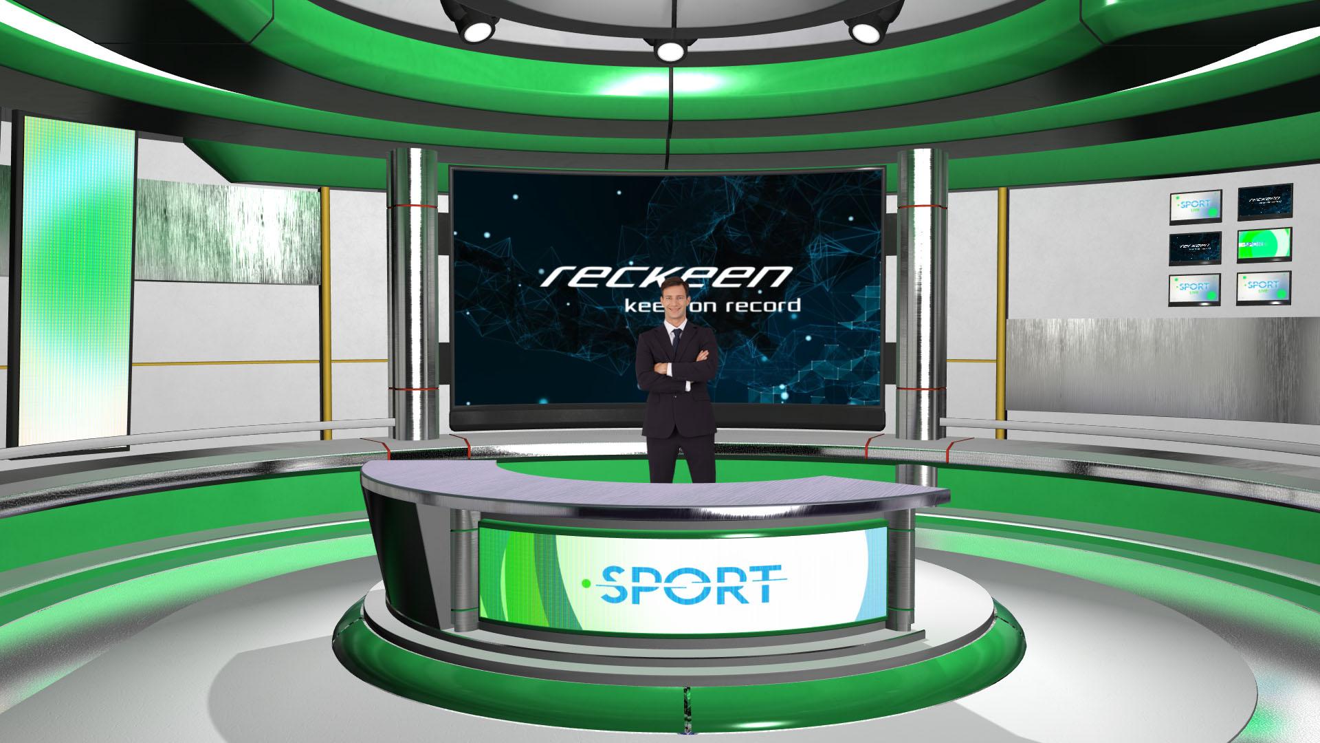 Sport_shot_2