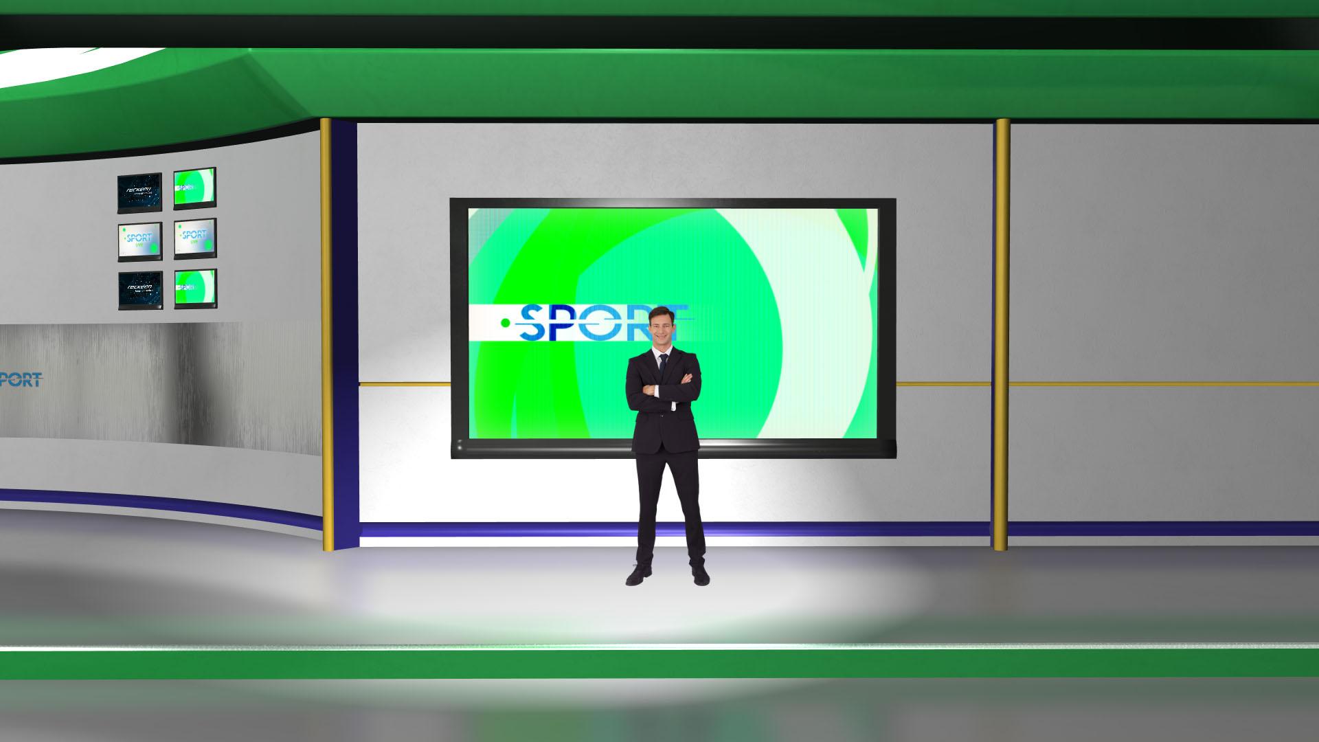 Sport_shot_5