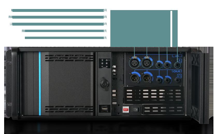 audio_input_v3