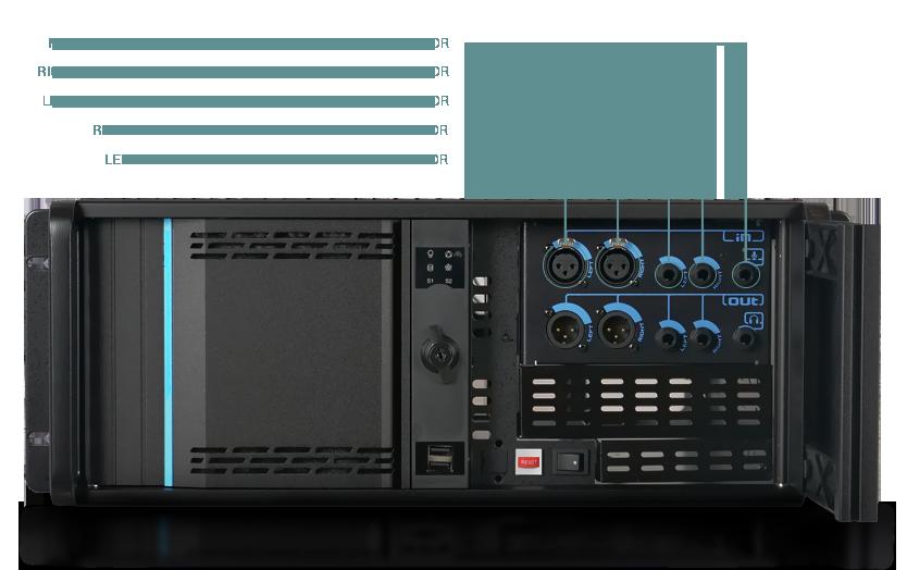 audio_input_v4
