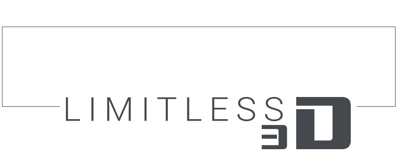 limitless_3d_header