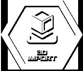 3d_import