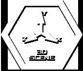 3d_scene