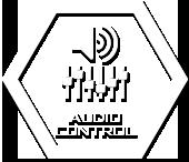 audio_control