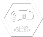 audio_follow