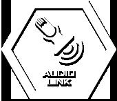 audio_link