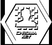 chroma_key