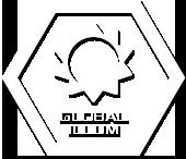 global_illum