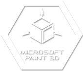 microsoft_paint