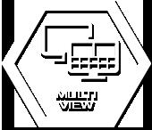 multi_view