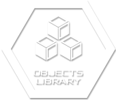 objects_library