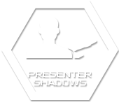 presenter_shadows