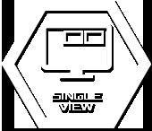 single_view