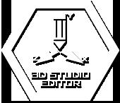 studio_editor